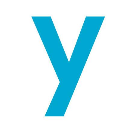 logo alfy