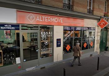 altermove paris nation